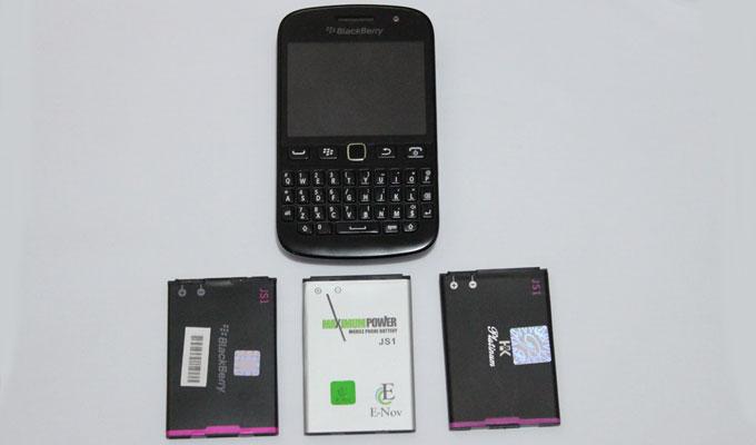 bb-samoa-9720