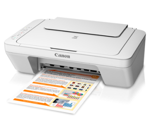 canon-mg2570-printer-rumahan