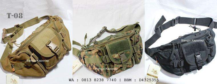 tas-army-hiking