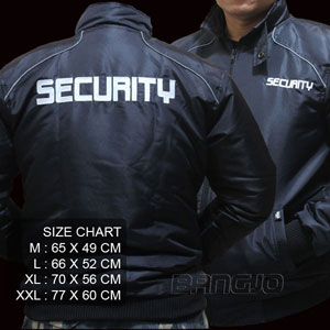security-jaket-kaporlap